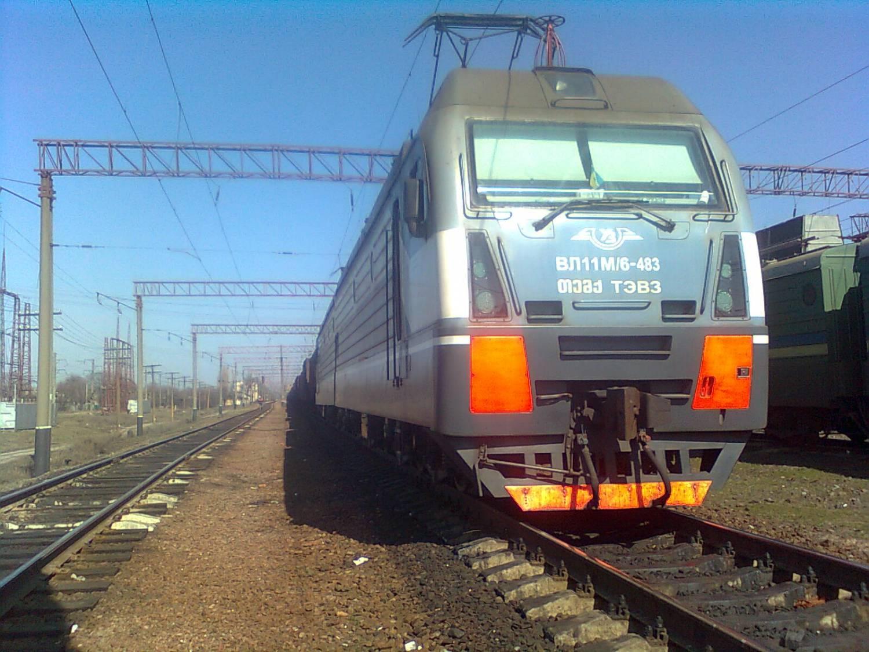 Xtracks 3 20 Msts Download Locomotives